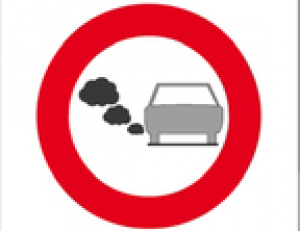 BFOV & Low Emission Zone